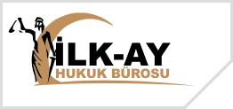 İlkay Hukuk Bürosu – Boşanma – Tazminat Avukatları Ankara