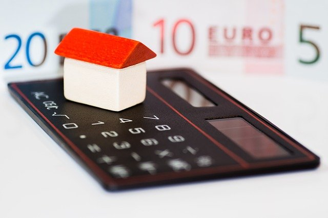 Ev Kredisi Dosya Masrafı Nasıl Alınır