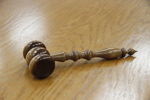 Davaya Cevap Süresinin Kaçırılması