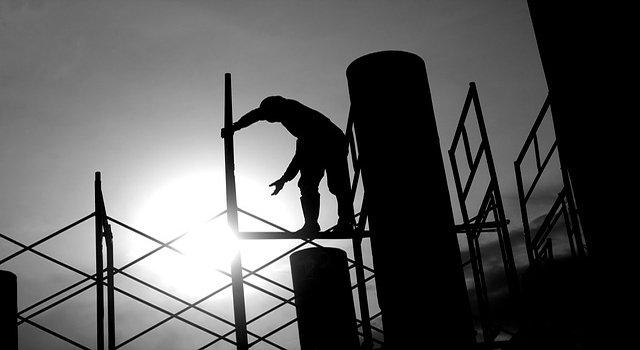 İş Kazası ve Tazminat