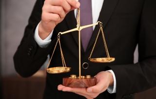 Vergi-Hukuku-Avukatları-Avukatı-Ankara