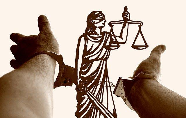 Boşanmada Koruma Kararı ve Evden Uzaklaştırma Kararı Nasıl Alınır İtiraz Edilir