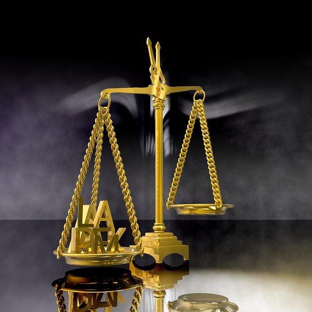 Boşanma Davası Avukat Ve Danışmanlık