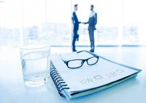 ticaret hukuku ve ticari dava avukatları ankara