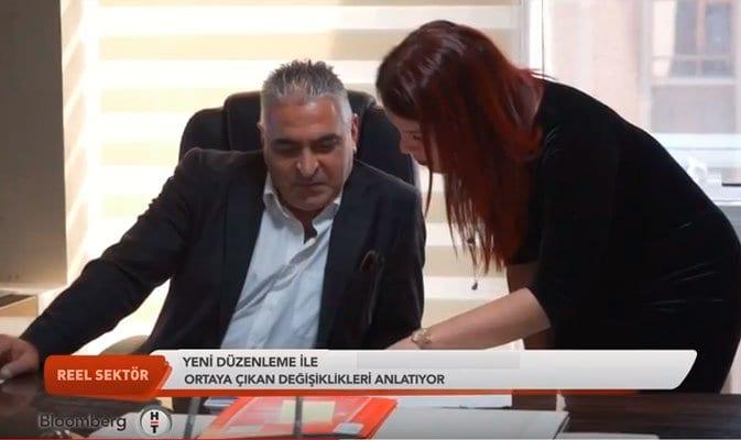Avukat Özkan Karaaslan İş Hukuku Ve Tazminat Departmanı