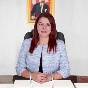 Edanaz Yayla
